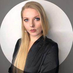 Natalia - Fama Studio Fryzjerskie