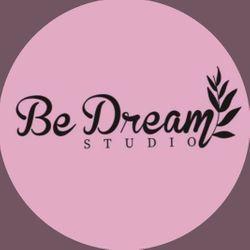 Be Dream Studio, aleja Juliusza Słowackiego 60, 21, 30-004, Kraków, Krowodrza