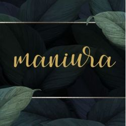 Maniura Salon Urody, ulica Bohaterów Westerplatte 1, 41-106, Siemianowice Śląskie