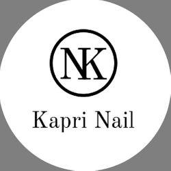Kapri Nail, plac Tadeusza Kościuszki 19, 50-027, Wrocław
