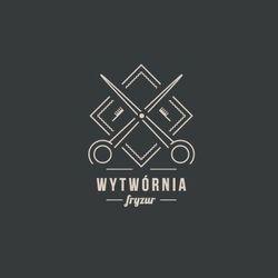 Wytwòrnia fryzur, osiedle Stefana Batorego 18J, 18J, 60-687, Poznań, Stare Miasto