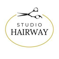 Studio Hairway, ulica Andersa 15, 00-157, Warszawa, Śródmieście