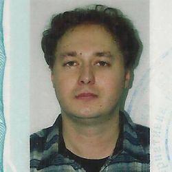 Andrzej - Studio Hairway