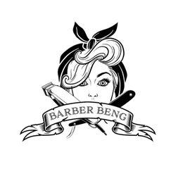 Barber Beng, ulica Floriańska, 24, 31-021, Kraków, Śródmieście