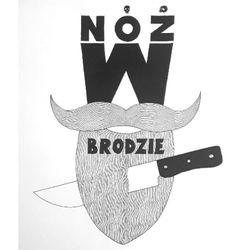 Nóż w Brodzie, ulica Targowa, 22, 82-500, Kwidzyn