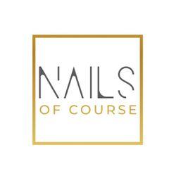 Nails Of Course, Ul.Kościelna, 44 (przy parkingu Lidl), 60-538, Poznań, Jeżyce