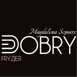 Dobry Fryzjer By Magdalena Szmarc, Rzgowska 228, 4, 93-317, Łódź, Górna