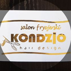 Salon Fryzjerski Kondzio, Słowiańska 11, 50-235, Wrocław, Śródmieście