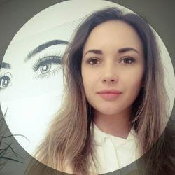 Julia - Salon Fryzjerski Kondzio