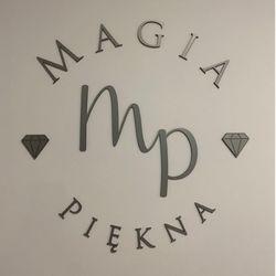 Magia Piękna, Stryjeńskich 19/U6, 02-791, Warszawa, Ursynów
