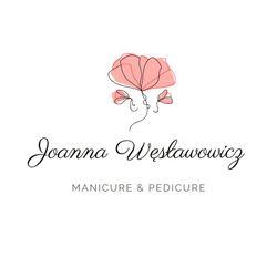 Joanna Węsławowicz   Manicure & Pedicure, Hansa Poelziga 10, 54-115, Wrocław, Fabryczna