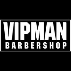VIPMAN Barbershop & School Nowa Huta Os. Centrum (Plac Centralny), Osiedle Centrum D1 (od strony Placu Centralnego), 31-932, Kraków, Nowa Huta