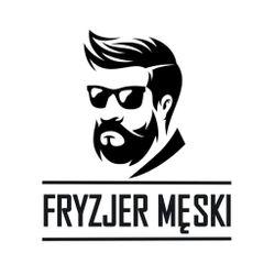 Fryzjer Męski Boronów, Wojska Polskiego 3, 42-283, Boronów, powiat lubliniecki, śląskie