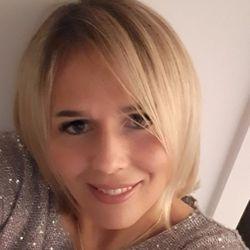 Sylwia Kolorystka Specjalista Technik Brazylijskich - Body Beauty Clinic
