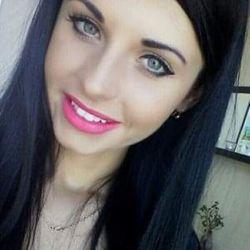 Paula Mgr Kosmetolog - Body Beauty Clinic