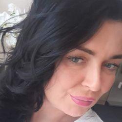 Agnieszka(Sara)Stylista Fryzur Specjalista od nowoczesnych koloryzacji - Body Beauty Clinic