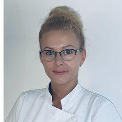 lic. Aleksandra Wincenciak - Cosmopolitan Klinika