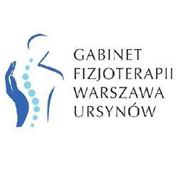 Gabinet Fizjoterapii Warszawa Ursynów, aleja Komisji Edukacji Narodowej 85, 58, 02-777, Warszawa, Ursynów