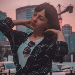 Lena - Blacknails_warsaw manicure&fryzjerstwo