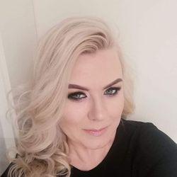 Sylwia Kędzior - Akademia Perfect Hair