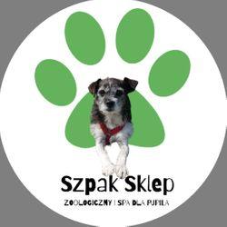 Szpak Spa Dla Pupila, SOLSKIEGO 11/4U, 31-216, Kraków, Krowodrza