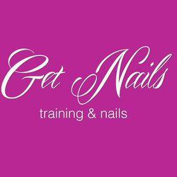 Get Nails Training & Nails, ul. Jana Długosza 12/1-2, 30-512, Kraków, Podgórze
