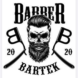 Bartek Barber Bartosz Krajnik, ulica Adama Mickiewicza, 40, 86-300, Grudziądz