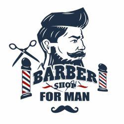 BARBER SHOP For Men, ulica Muzealna 6, 67-300, Szprotawa