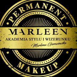 MARLEEN Akademia Stylu i Wizerunku Marlena Gierszewska, Bukowińska 22/4h, 02-703, Warszawa, Mokotów
