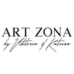 ART ZONA, ulica Jana Kazimierza 49 u11, U11, 01-248, Warszawa, Wola