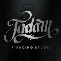 Studio Tadam - Olsztyn, Mochnackiego, 1, 10-545, Olsztyn