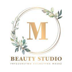 M Beauty Studio, ulica Częstochowska 19 C, 19C, 80-180, Gdańsk