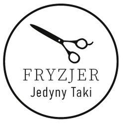 Fryzjer Jedyny Taki, ulica Ostródzka 183, 03-289, Warszawa, Białołęka