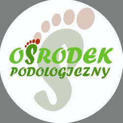 Anna/Łukasz - Ośrodek Podologiczny - Podolog Wrocław - Refleksologia