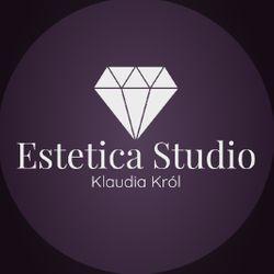 Estetica Studio Klaudia Król, ulica Złota, 66, 98-220, Zduńska Wola