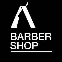 Zohan barbershop, Ziętka 45-47, 41-412, Mysłowice
