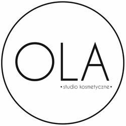 OLA studio kosmetyczne, Śląska 45, 32-080, Zabierzów, powiat krakowski, małopolskie