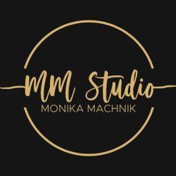 MM Studio Monika Machnik, Lisia 63H, 65-052, Zielona Góra