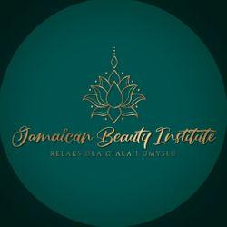 Instytut Jamaican Beauty, Ul Kościuszki 106 Lok 4, 05-120, Legionowo