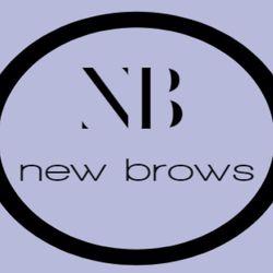 NewBrows, ulica Michała Bałuckiego 7C, 6, 30-318, Kraków, Podgórze