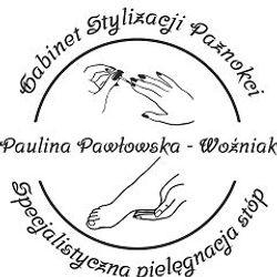 Podologia&Nails, Częstochowska 2a, 2a, 42-100, Kłobuck