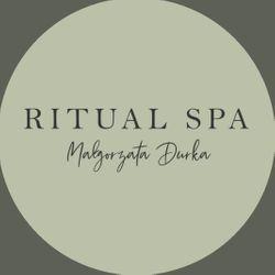 Ritual Spa, ulica Jerzego Zimowskiego, 2, 1 Piętro, 71-281, Szczecin