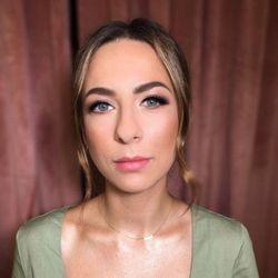 Paulina Bendowska - time to SHINE