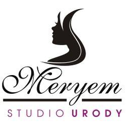 Studio Urody Meryem, Dyrekcyjna 6, 40-013, Katowice