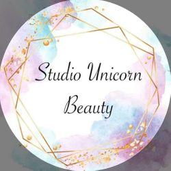 Studio Unicorn Beauty, ulica Andrzeja Małkowskiego 4 Obok Hurtowni Słowianka, 70-304, Szczecin