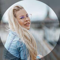 Magdalena Gatner - Studio Unicorn Beauty
