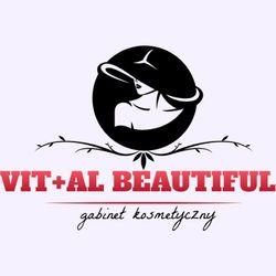 VIT+AL BEAUTIFUL, ulica Ursynowska, 10, 1, 02-605, Warszawa, Mokotów