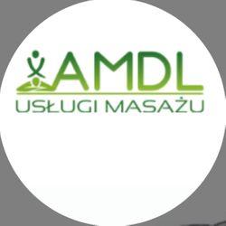 Drenaż Limfatyczny, Rehabilitacja Obrzęków - Łazicki Andrzej, ul.Traktorowa 13, 91-116, Łódź, Bałuty