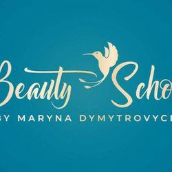 Beauty School by Maryna Dymytrovych, ulica Dawida 32/2, 50-527, Wrocław, Krzyki