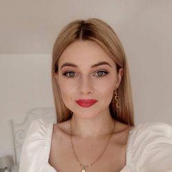Klaudia Fryzjer - Stylista - Ostrobramska Beauty Clinic